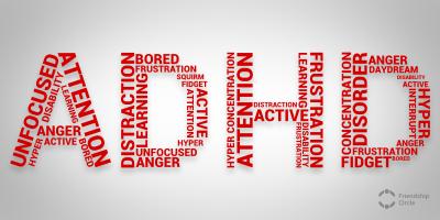 Niepokojące zachowania – trochę teorii na temat