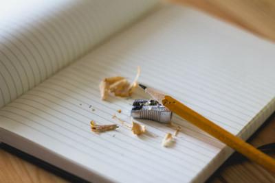 List do nauczyciela