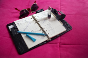 lista zadań, planowanie adhd prokrastynacja